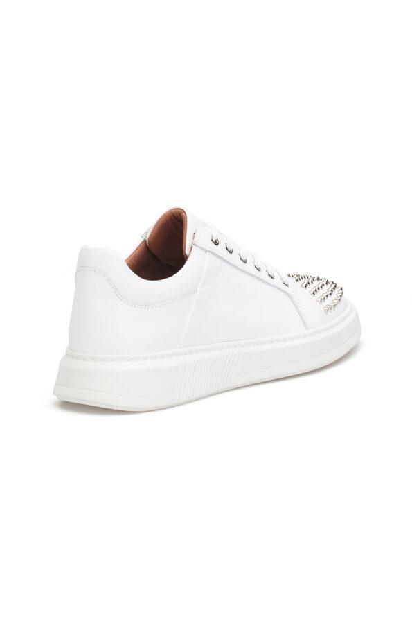 gianniarmando_herren_leder_sneakers_mit-niete_03