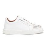 gianniarmando_herren_leder_sneakers_mit-niete_04