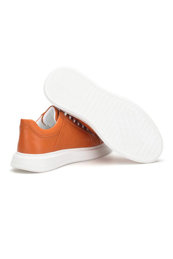 gianniarmando_herren_leder_sneakers_orange-03