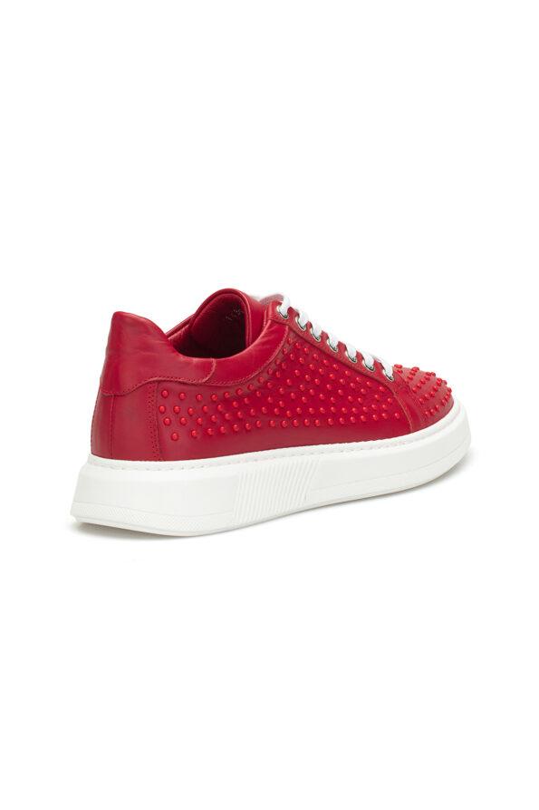gianni&armando_herren_leder_sneakers_rot_rdex03