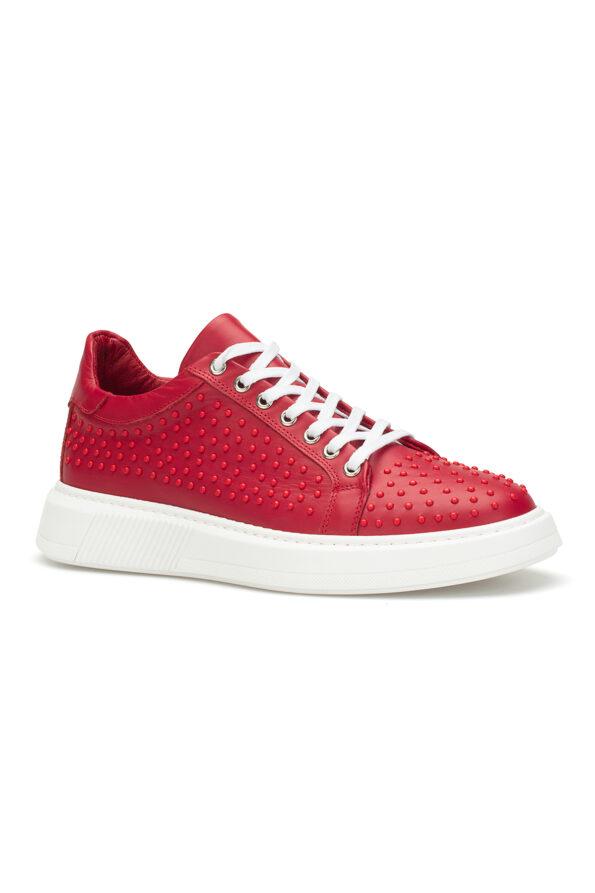 gianni&armando_herren_leder_sneakers_rot_rdex04