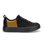 gianni&armando_herren_leder_sneakers_schwarz06