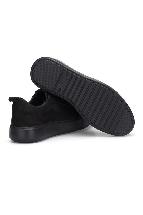 gianni&armando_herren_leder_sneakers_schwarz06_02
