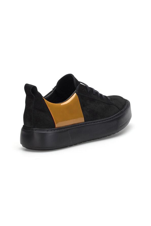 gianni&armando_herren_leder_sneakers_schwarz06_03