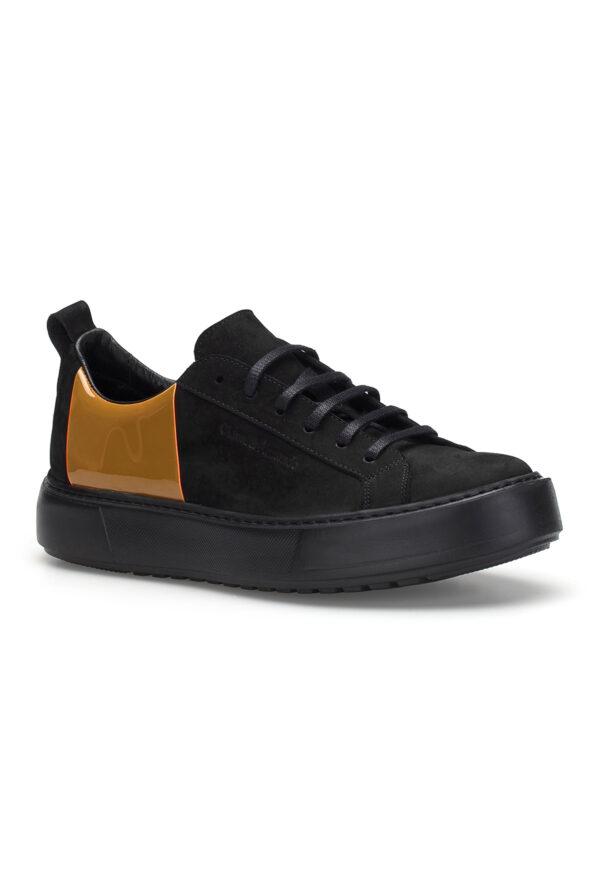 gianni&armando_herren_leder_sneakers_schwarz06_04