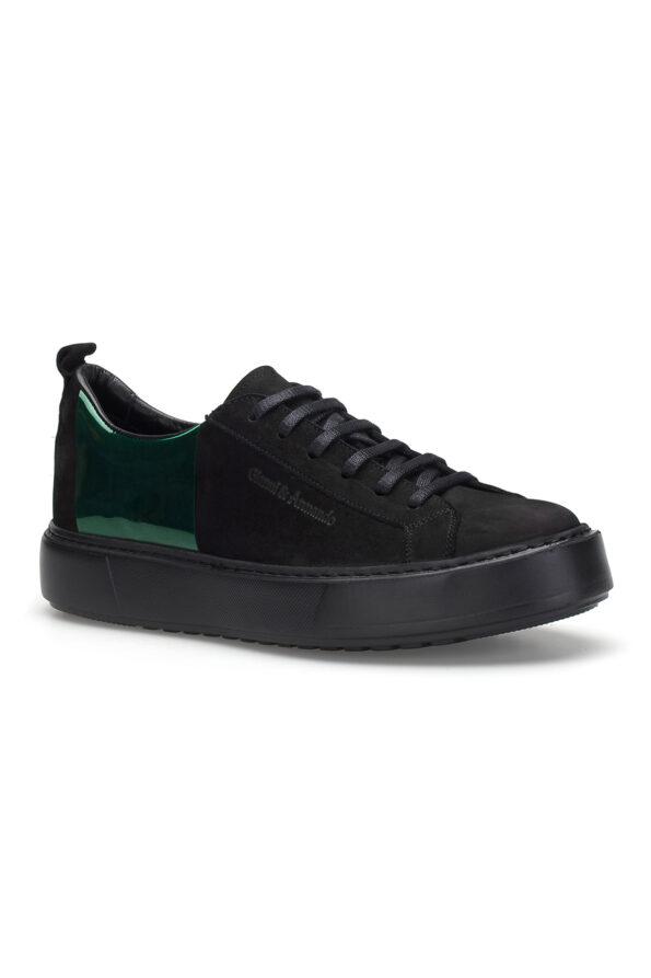gianni&armando_herren_leder_sneakers_schwarz08_01