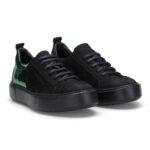 gianni&armando_herren_leder_sneakers_schwarz08