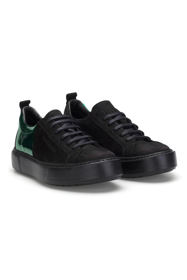 gianni&armando_herren_leder_sneakers_schwarz08_02