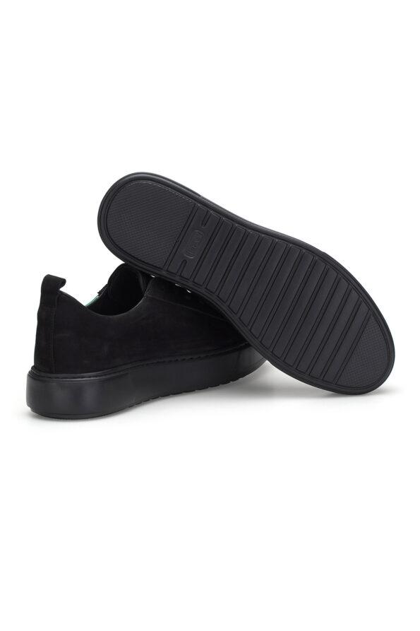 gianni&armando_herren_leder_sneakers_schwarz08_03