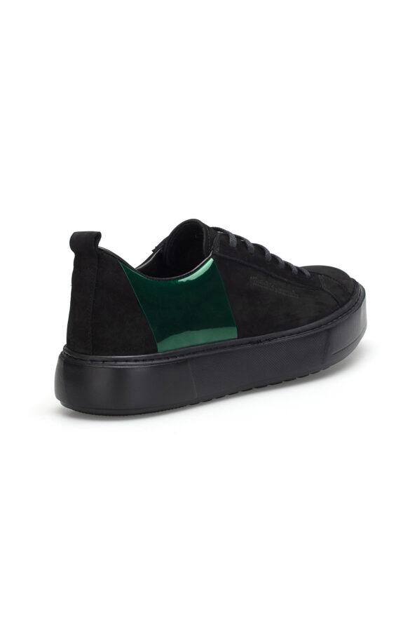 gianni&armando_herren_leder_sneakers_schwarz08_04