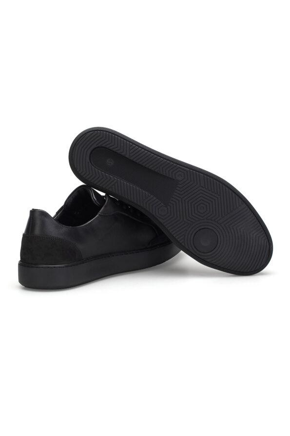 gianni&armando_herren_leder_sneakers_schwarz09_02