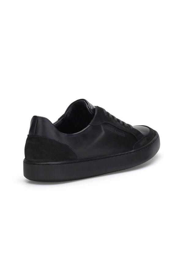 gianni&armando_herren_leder_sneakers_schwarz09_03