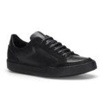 gianni&armando_herren_leder_sneakers_schwarz09