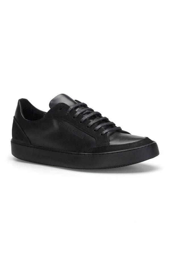 gianni&armando_herren_leder_sneakers_schwarz09_04