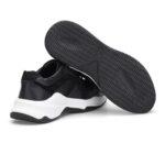 gianni&armando_herren_leder_sneakers_scwarz03