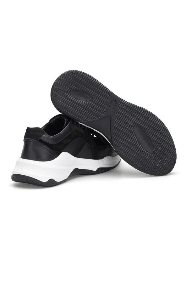 gianni&armando_herren_leder_sneakers_scwarz03_02