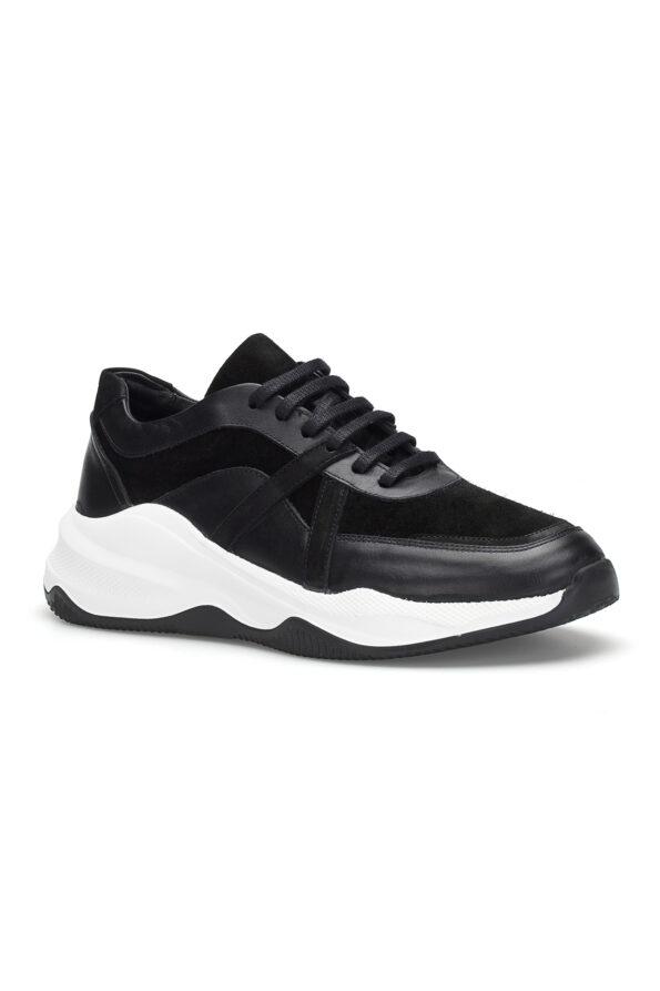 gianni&armando_herren_leder_sneakers_scwarz03_04
