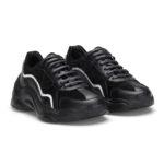 gianni&armando_herren_leder_sneakers_scwarz_weiss