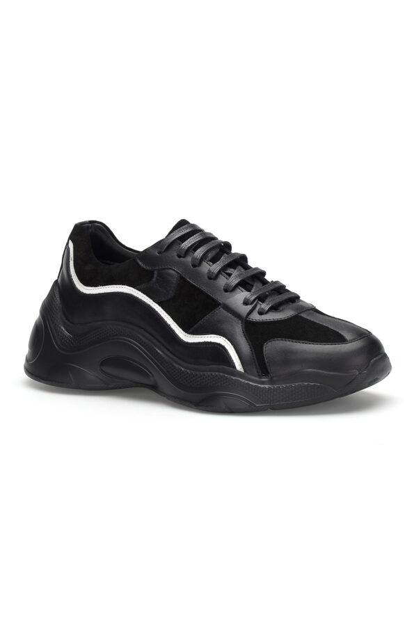gianni&armando_herren_leder_sneakers_scwarz_weiss_04