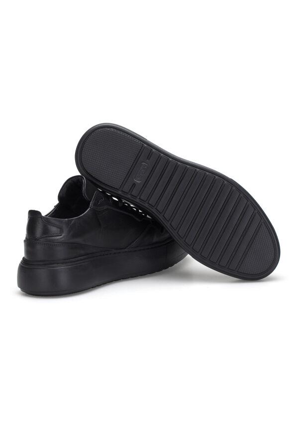 gianni&armando_herren_leder_sneakers_shwarz10_02