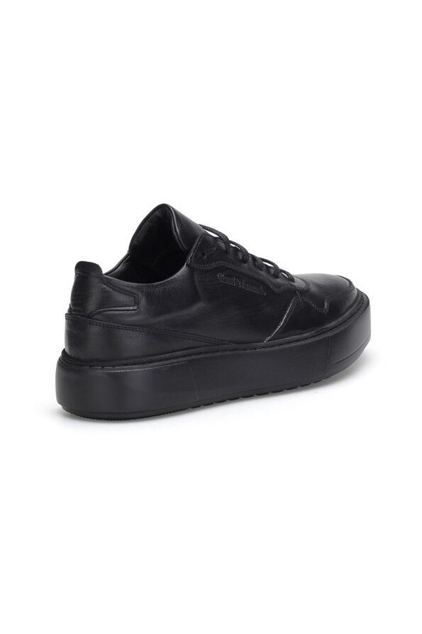 gianni&armando_herren_leder_sneakers_shwarz10_03