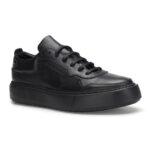 gianni&armando_herren_leder_sneakers_shwarz10