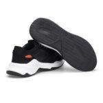 gianni&armando_herren_leder_sneakers_shwarz_orange01
