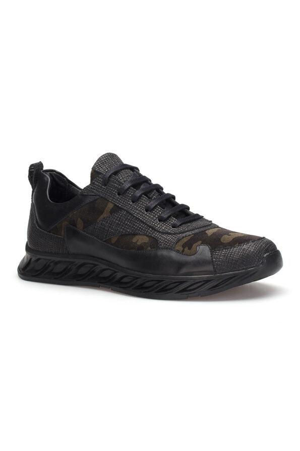 gianni&armando_herren_leder_sneakers_shwarz_tarnung_01