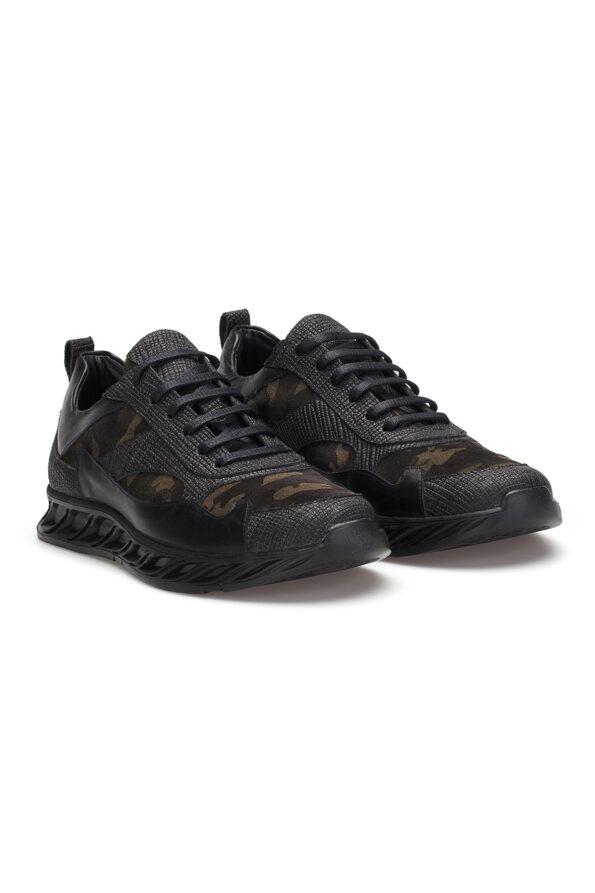 gianni&armando_herren_leder_sneakers_shwarz_tarnung_02