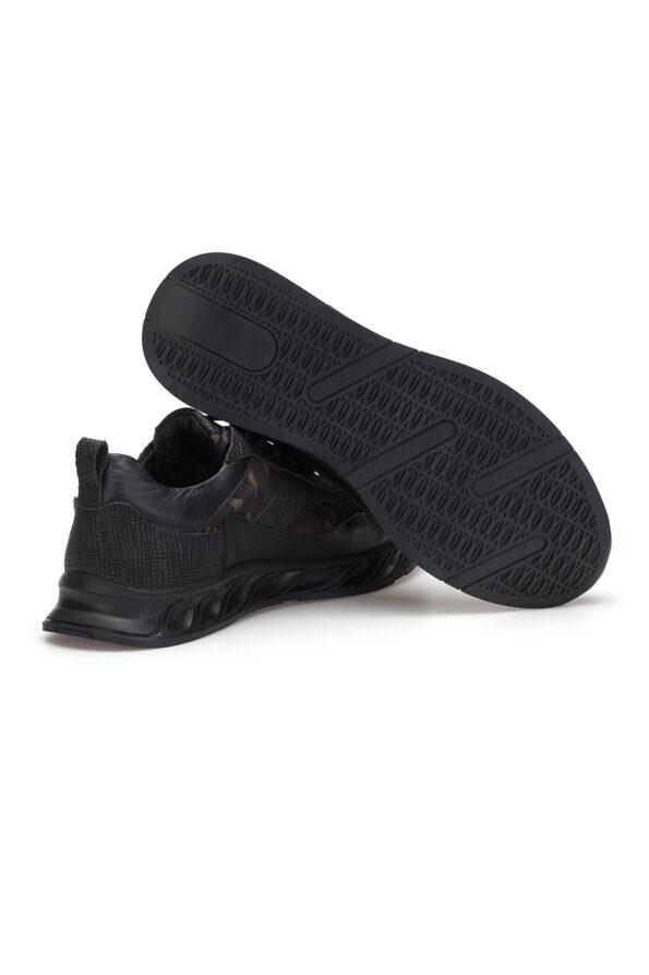 gianni&armando_herren_leder_sneakers_shwarz_tarnung_03