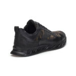 gianni&armando_herren_leder_sneakers_shwarz_tarnung