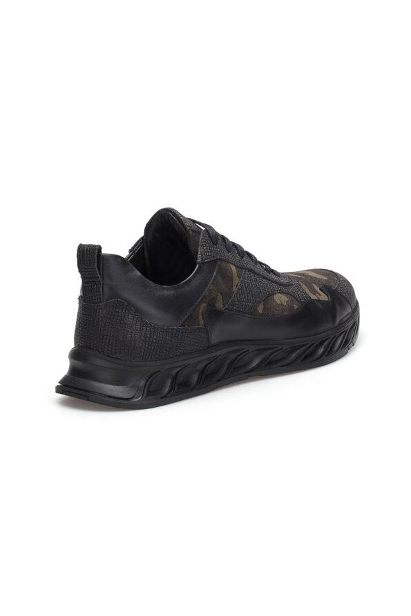 gianni&armando_herren_leder_sneakers_shwarz_tarnung_04