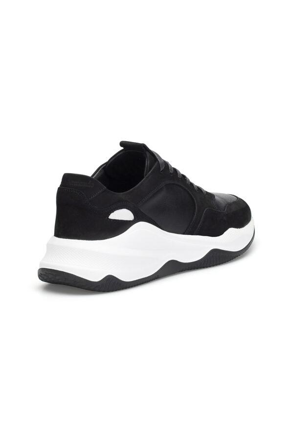 gianni&armando_herren_leder_sneakers_shwarz_weiss01_03