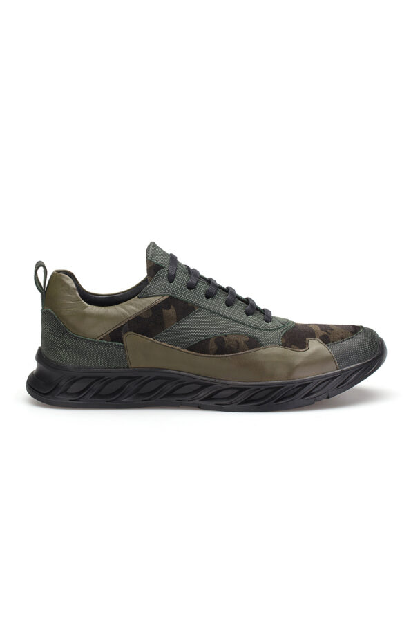 gianni&armando_herren_leder_sneakers_tarnung