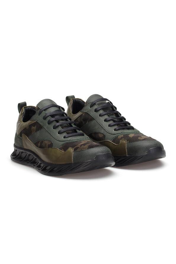 gianni&armando_herren_leder_sneakers_tarnung_01