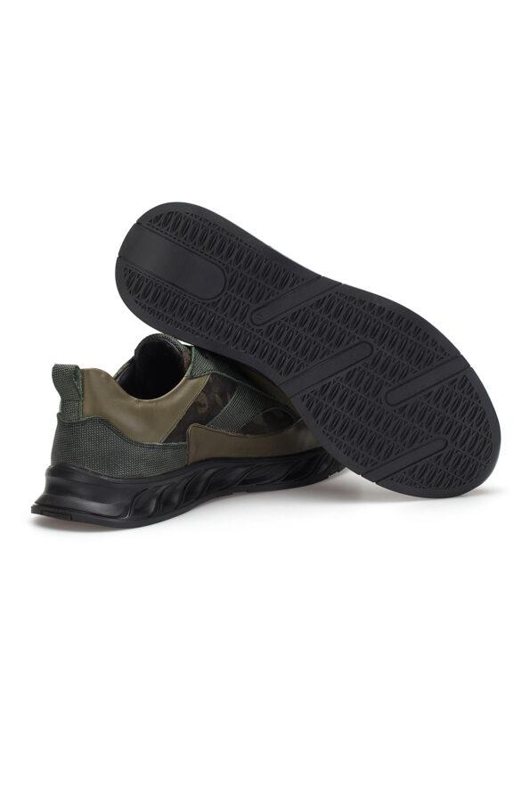 gianni&armando_herren_leder_sneakers_tarnung_02