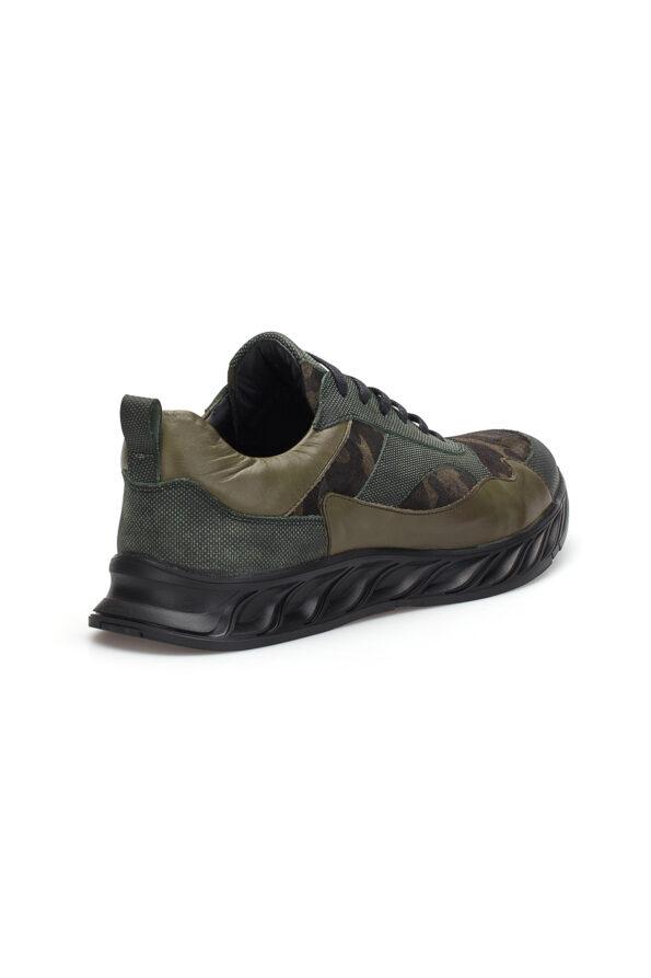 gianni&armando_herren_leder_sneakers_tarnung_03