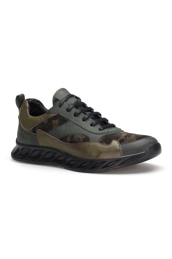 gianni&armando_herren_leder_sneakers_tarnung_04
