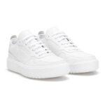 gianni&armando_herren_leder_sneakers_weiis03