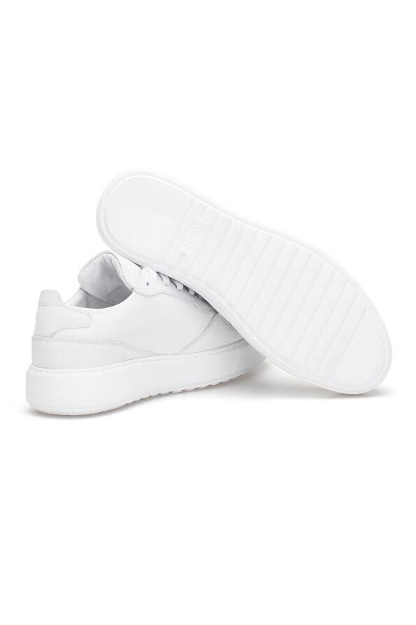 gianni&armando_herren_leder_sneakers_weiis03_02
