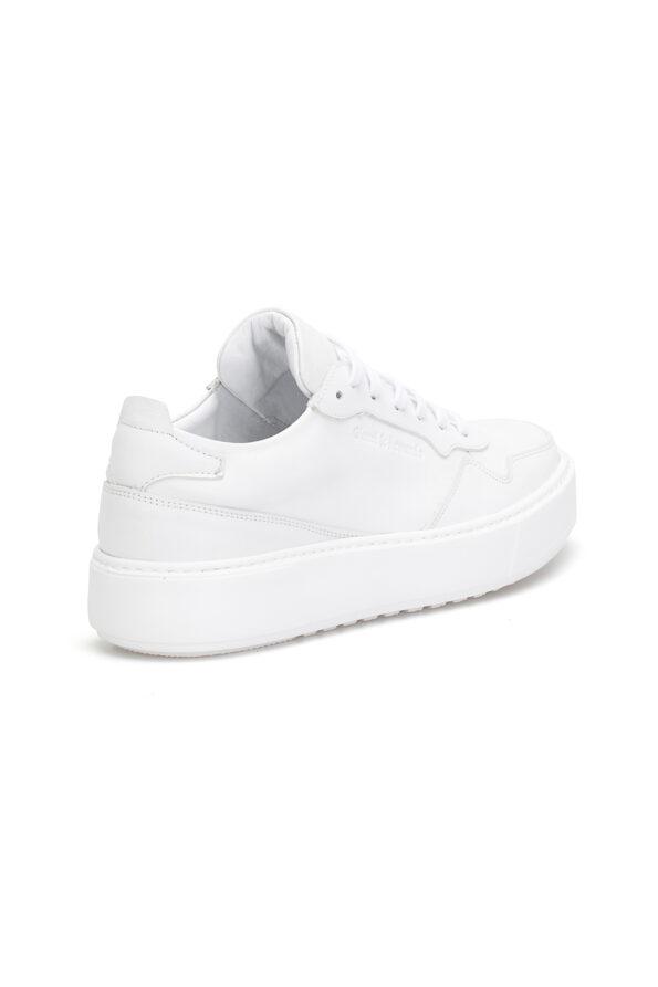 gianni&armando_herren_leder_sneakers_weiis03_03