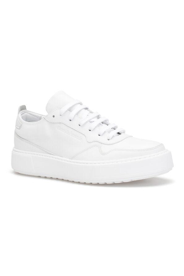 gianni&armando_herren_leder_sneakers_weiis03_04