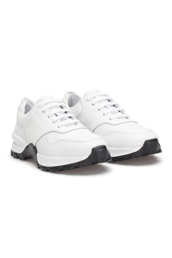 gianni&armando_herren_leder_sneakers_weiss02_01