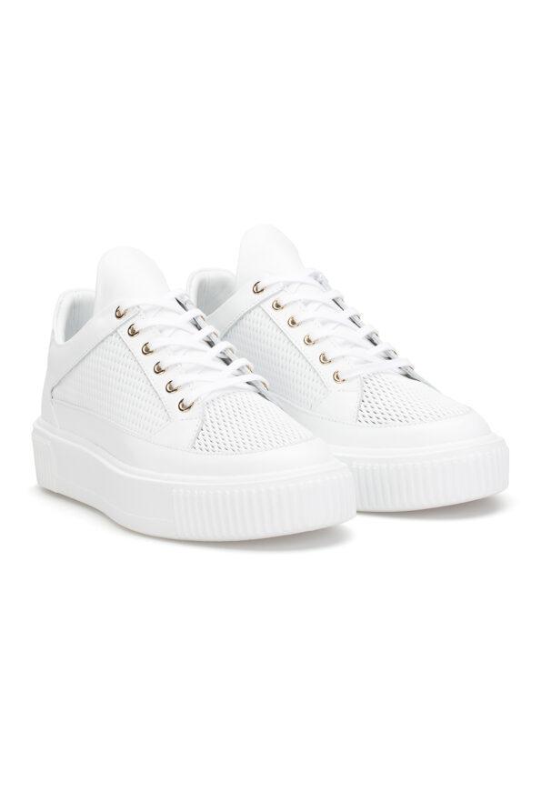gianniarmando_herren_leder_sneakers_weiss02_01