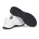 gianni&armando_herren_leder_sneakers_weiss02