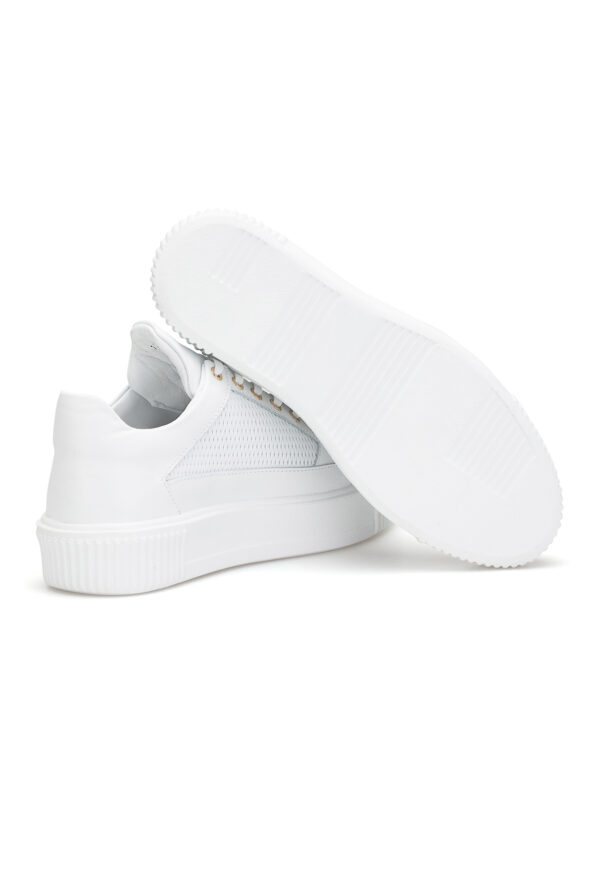 gianniarmando_herren_leder_sneakers_weiss02_02