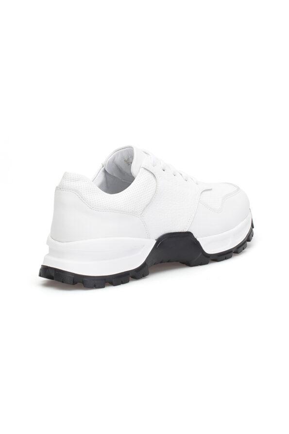 gianni&armando_herren_leder_sneakers_weiss02_03