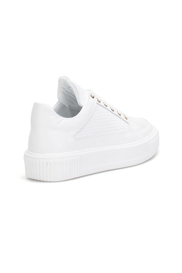 gianniarmando_herren_leder_sneakers_weiss02_03