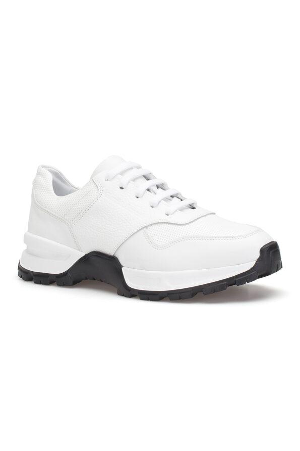 gianni&armando_herren_leder_sneakers_weiss02_04