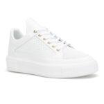 gianniarmando_herren_leder_sneakers_weiss02
